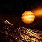 蠍座木星のラストスパートが始まる2018年10月1周目の運気