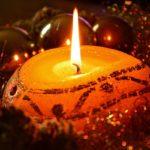 水星順行でも現実的な対処がやりづらい2018年 12月2週目の運気