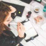 定職に就いて、普通の生活を目指しているのになぜ出来ないのか?①31歳女性の悩み